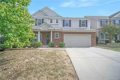 2328 Harwood Hills Lane, Charlotte, NC 28214 - MLS#: 3559544