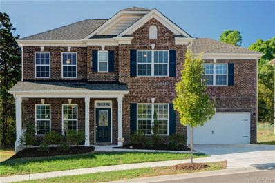 9919 Maywine Circle, Huntersville, NC 28078 - MLS#: 3559568
