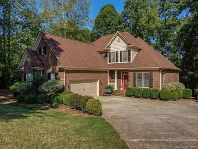 689 Presbyterian Road, Mooresville, NC 28115 - MLS#: 3559591