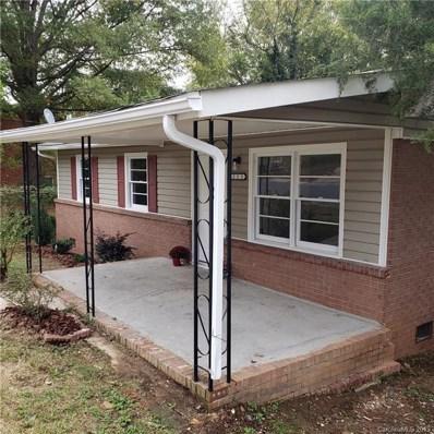 221 Logan Avenue, Concord, NC 28025 - MLS#: 3559641