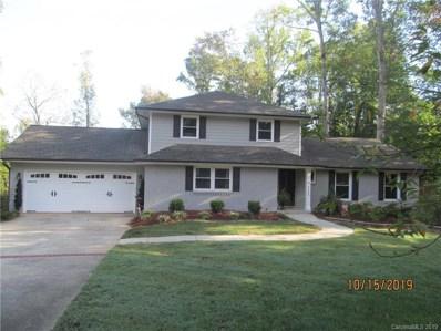 2220 Cross Creek Drive UNIT 21, Gastonia, NC 28056 - MLS#: 3559737