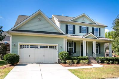 3418 Madrigal Lane, Charlotte, NC 28214 - MLS#: 3559762
