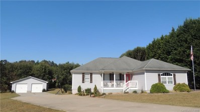 845 Meadow Hill Court, Lincolnton, NC 28092 - MLS#: 3559765