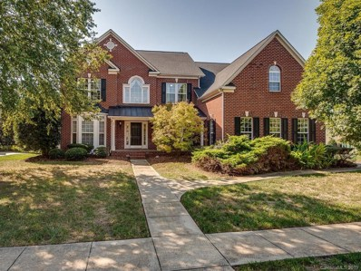 2625 Honey Creek Lane, Charlotte, NC 28270 - #: 3559774