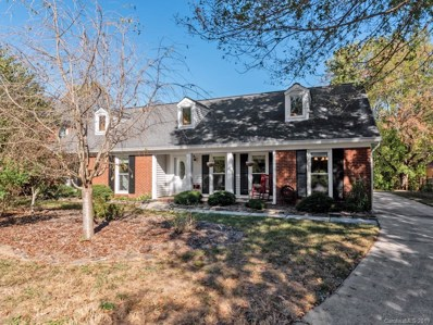 9727 Ridgemore Drive, Charlotte, NC 28277 - MLS#: 3559866