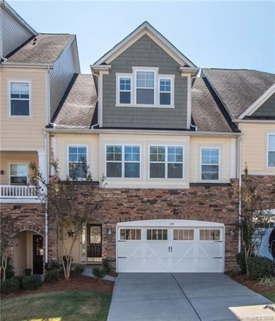 108 Inlet Point Drive, Tega Cay, SC 29708 - MLS#: 3559869