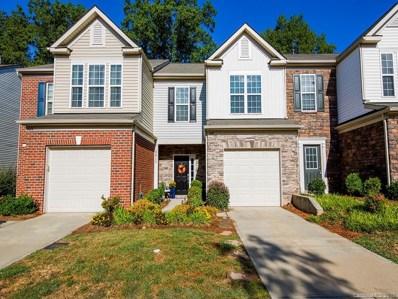 6010 Carrollton Lane, Charlotte, NC 28210 - #: 3559994