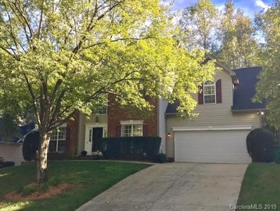 13025 Asheford Woods Lane, Charlotte, NC 28278 - #: 3560157