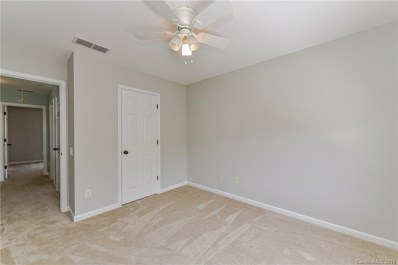 6714 Beverly Springs Drive UNIT 11C, Charlotte, NC 28270 - #: 3560164
