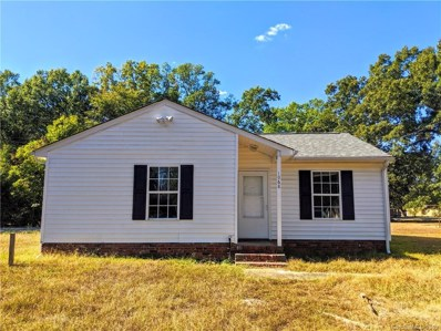1068 Henderson Street, Rock Hill, SC 29730 - MLS#: 3560228