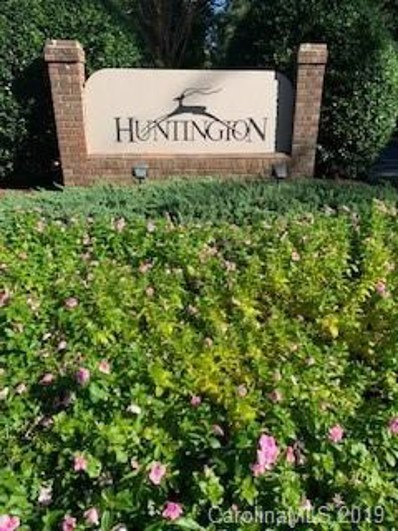 1638 Huntcliff Drive UNIT 24, Rock Hill, SC 29732 - #: 3560270
