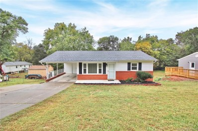 103 Brookwood Road, Belmont, NC 28012 - MLS#: 3560375
