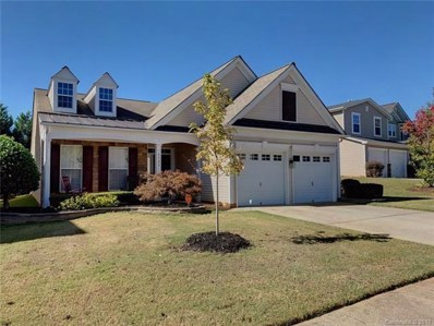 6325 Highland Commons Road, Charlotte, NC 28269 - MLS#: 3560616