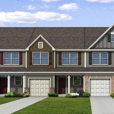 5526 Harris Cove Drive UNIT Lot 58, Charlotte, NC 28269 - #: 3560827