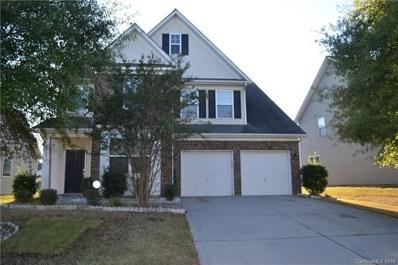 13511 Brandon Trail Drive, Charlotte, NC 28213 - #: 3560945