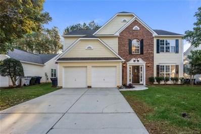 7714 Autumnview Court, Huntersville, NC 28078 - MLS#: 3561090