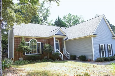 4025 Brownes Ferry Road, Charlotte, NC 28269 - MLS#: 3561174