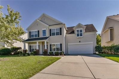 9618 Ravenscroft Lane NW, Concord, NC 28027 - MLS#: 3561213