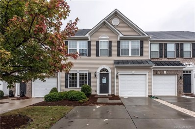2037 Oxford Heights, Fort Mill, SC 29715 - MLS#: 3561417