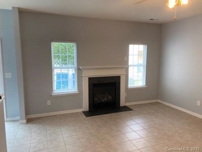 3584 Draycott Avenue, Charlotte, NC 28213 - MLS#: 3561439