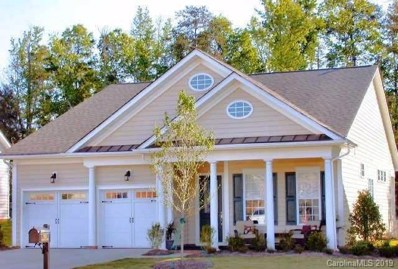 932 Treasure Court, Fort Mill, SC 29708 - #: 3561456