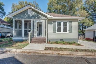 231 Dawson Street, Cramerton, NC 28032 - MLS#: 3561673