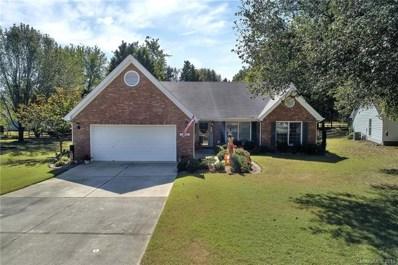 13610 Merton Woods Lane, Charlotte, NC 28273 - MLS#: 3561835