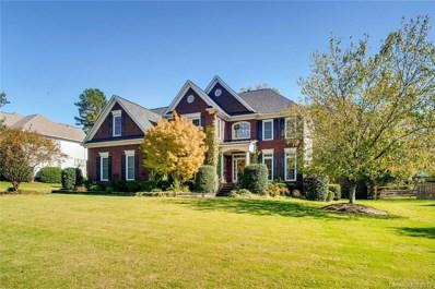 3346 Savannah Hills Drive, Matthews, NC 28105 - MLS#: 3561854