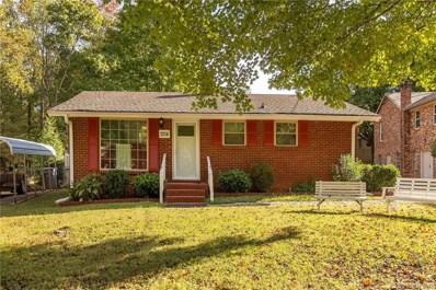 3714 Aster Drive, Charlotte, NC 28227 - MLS#: 3562014