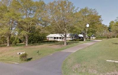 296 Edenvale Road, Rock Hill, SC 29730 - #: 3562097
