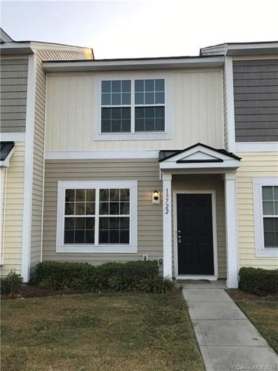 13722 Calloway Glen Drive, Charlotte, NC 28273 - MLS#: 3562275