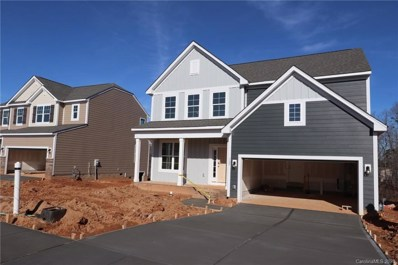 125 Glenfield Drive UNIT 24, Mooresville, NC 28115 - MLS#: 3562280