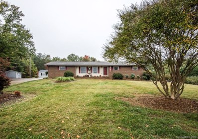 7251 Rhodhiss Road, Connelly Springs, NC 28612 - MLS#: 3562282