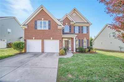 4016 Wolf Trap Way, Rock Hill, SC 29732 - MLS#: 3562291