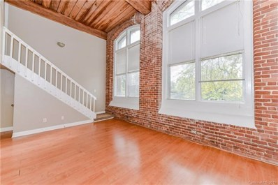 201 Hoskins Road UNIT 113, Charlotte, NC 28208 - MLS#: 3562478