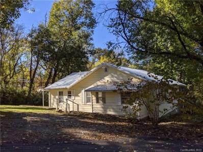 29 Wolfe Park Circle, Asheville, NC 28804 - MLS#: 3562512