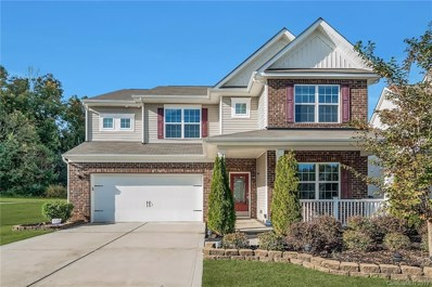 10387 Rutledge Ridge Drive NW, Huntersville, NC 28078 - MLS#: 3562616
