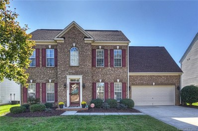 11834 Planters Estates Drive, Charlotte, NC 28278 - MLS#: 3562649