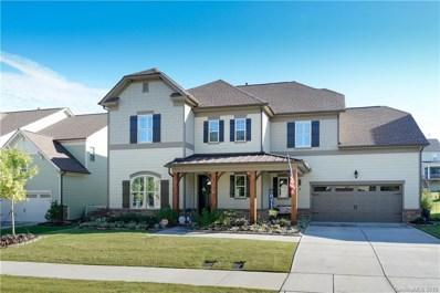 156 Barclay Drive, Waxhaw, NC 28173 - MLS#: 3562787