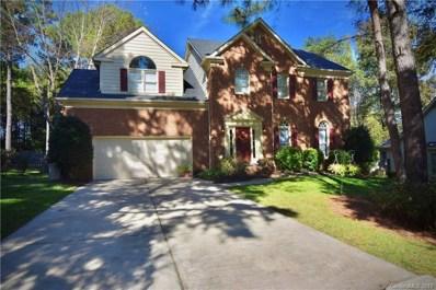 4904 Hickory Lake Lane, Matthews, NC 28105 - MLS#: 3562812