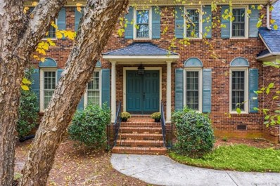 16518 Greenfarm Road, Huntersville, NC 28078 - MLS#: 3562842