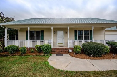 210 Rumple Hill Drive UNIT 103, Statesville, NC 28677 - MLS#: 3562897