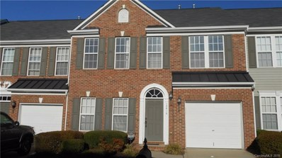 13610 Chester Lane, Charlotte, NC 28273 - MLS#: 3562974