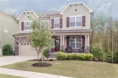 18411 Studman Branch Avenue, Charlotte, NC 28278 - MLS#: 3562986