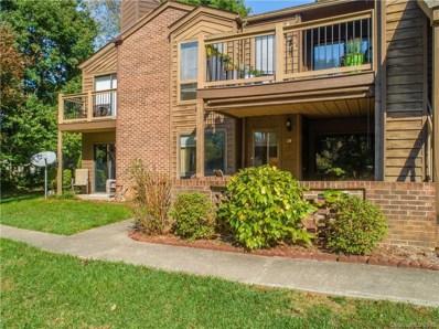 29 Ravencroft Lane, Asheville, NC 28803 - MLS#: 3563012
