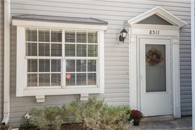 8511 Pine Thicket Court, Charlotte, NC 28226 - MLS#: 3563254