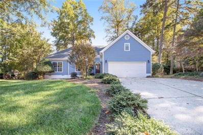 12512 Cedarford Court, Huntersville, NC 28078 - MLS#: 3563260