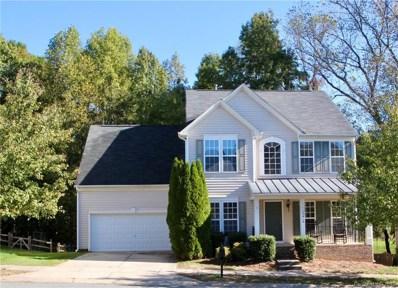 15418 Troubadour Lane, Huntersville, NC 28078 - MLS#: 3563375