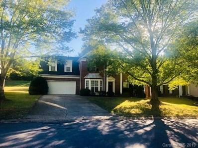 13707 Kensal Green Drive, Charlotte, NC 28278 - MLS#: 3563409