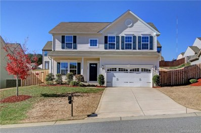144 Alborn Drive, Mooresville, NC 28115 - MLS#: 3563425